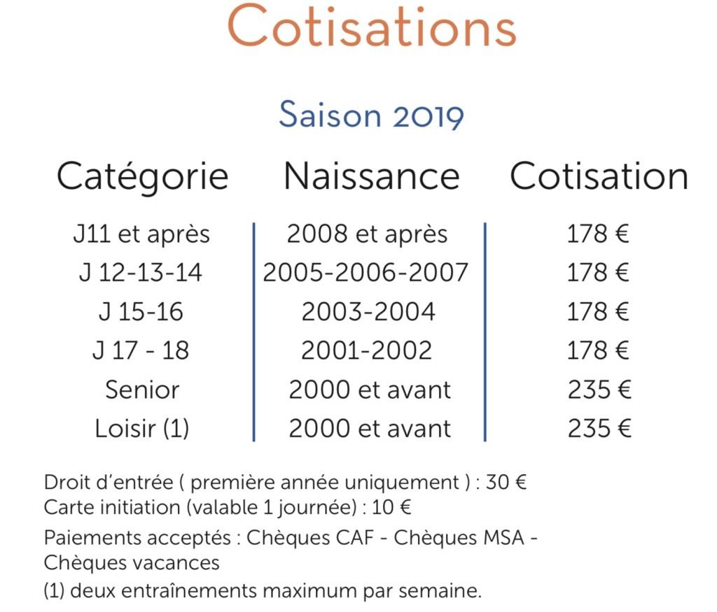 SNT_Cotisations2019
