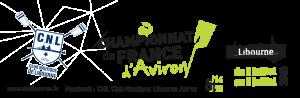 Championnats de France J16 et J18 à Libourne