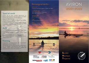 Flyer_Recto